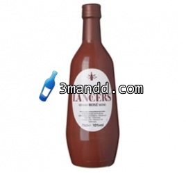 Lancers Rose Wine  750ml x 6