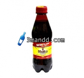 Malta Guinness Pet 33cl x 12