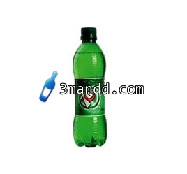 7Up Pet Drink